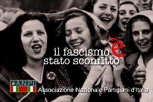 fascismocrimine
