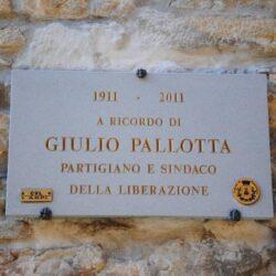 FontanPallotta